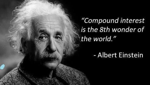 albert-einstein-quote-compounding-effect