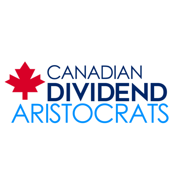 Canadian-Dividend-Aristocrats